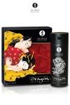 Cr�me de virilit� Dragon - Shunga
