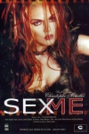Sex me - DVD